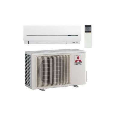 Mitsubishi Electric MSZ-HR25(ИНВЕРТОРНЫЙ)