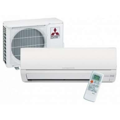 MITSUBISHI ELECTRIC MSZ-DM25VA (ИНВЕРТОРНЫЙ)