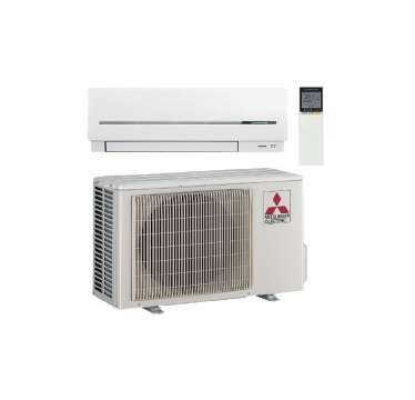 Mitsubishi Electric MSZ-SF50(ИНВЕРТОРНЫЙ)