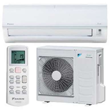 DAIKIN FTYN35L